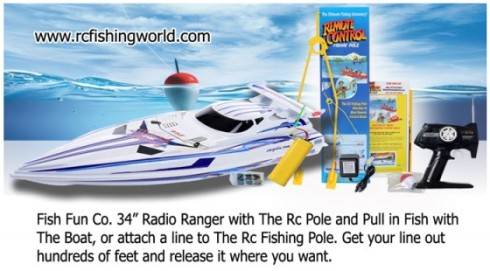 Fish-Fun-Co-Radio-Ranger-Rc-Fishing-Pole-bg