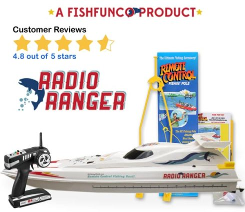 1-Radio-Ranger-RC-POLE